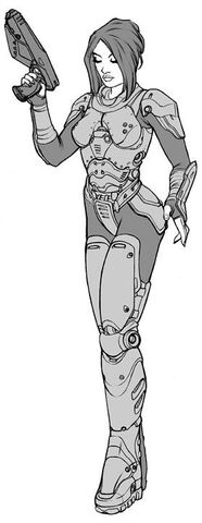 File:Space Marine female.jpg
