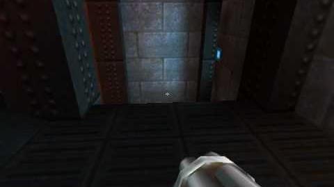 Quake 2 - Unit 3 (5 of 6)