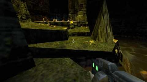 Quake 2 MP 1 - Unit 1 (1 of 4)