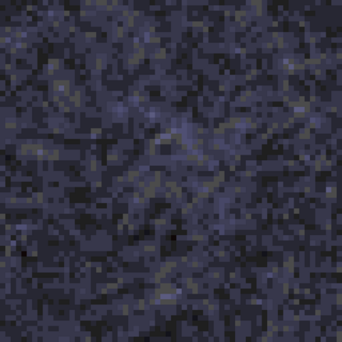 File:Stone1 7.png