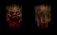 ZombieTextureHead