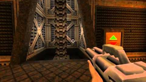Quake 2 MP 1 - Unit 3 (9 of 9)