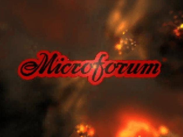 File:Microforum.png