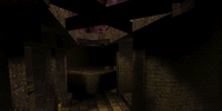 DM5: The Cistern