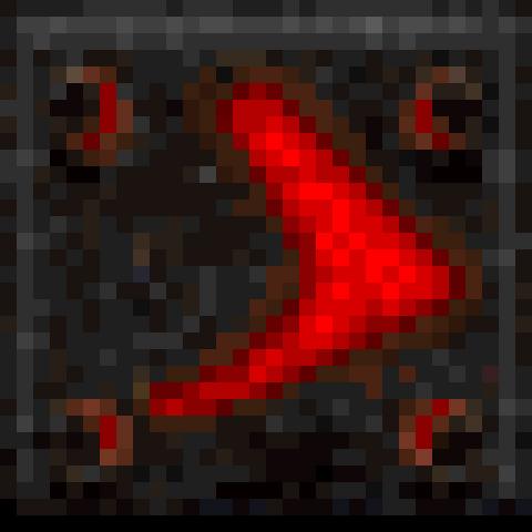 File:Rune a.png