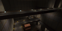 Q2DM8: WareHouse