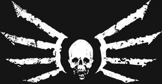 File:Strogg Logo.jpg