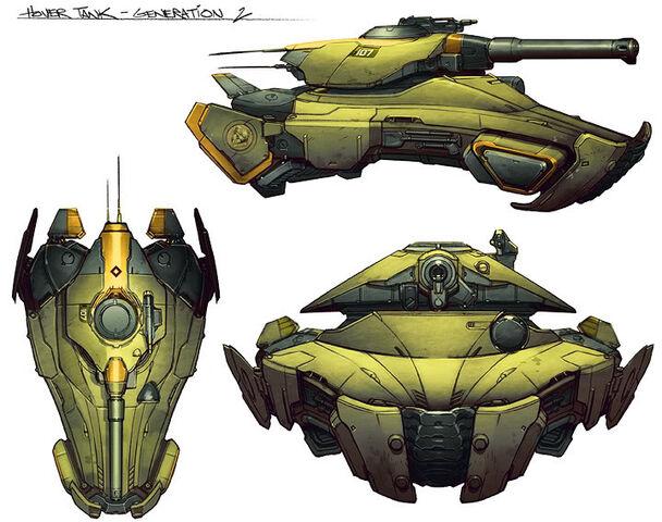 File:Quake4 vehicle2.jpg