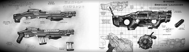 File:Quake 4 Weapons 3.jpg