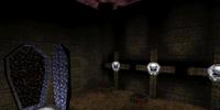 HIP2M4: The Crypt