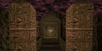 R2M4: Curse of Osiris