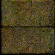 Stone1 5