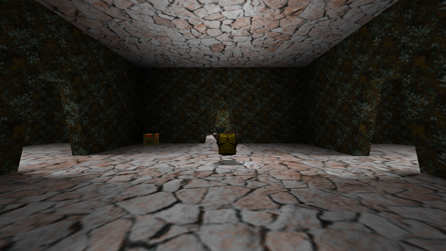 File:Q2JadeCave.png