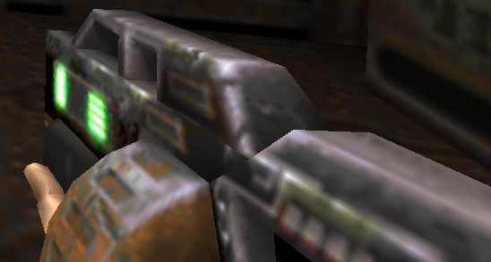 File:Shotgun2 v.png