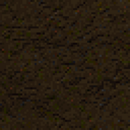 Grave03 7