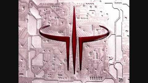 Quake 3 Arena Tier OST
