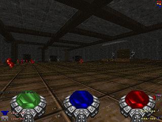 File:Screenshot Doom 20120519 182820.png