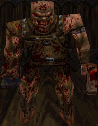 File:Multi-Grenade Ogre.PNG