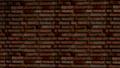Thumbnail for version as of 11:21, September 20, 2014