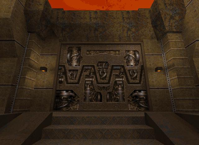 File:Q2 mine entrance.png