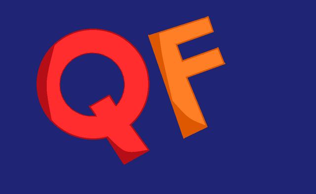 File:QUAKEFREAKS LOGO 2.png