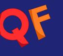 QuakeFreaks Wikia