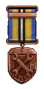 File:Engineering shield.png