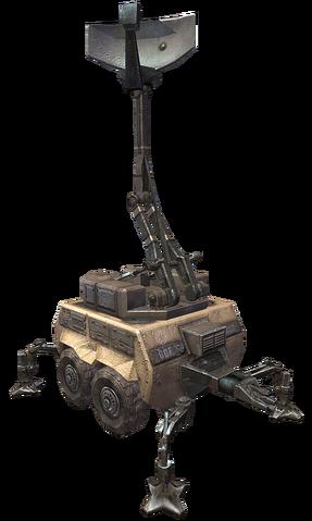 File:GDF-Radar.png