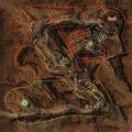 Thumbnail for version as of 17:27, September 29, 2011