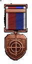 File:Sabotage shield.png