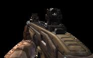 Shotgun-1stperson
