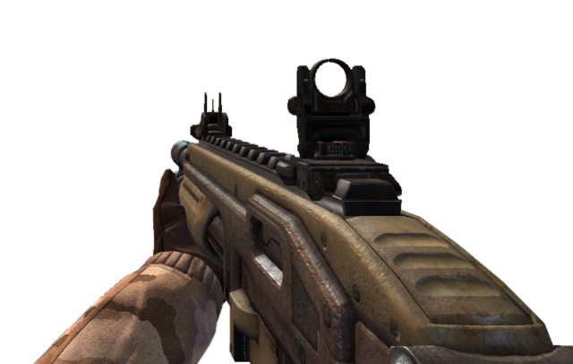 File:Shotgun-1stperson.png