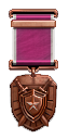 File:Battlesense shield.png