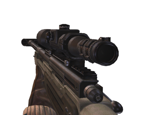 File:Sniperrifle-1stperson.png