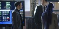 Quantico (Episode)