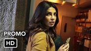 """Quantico 2x20 Promo """"GLOBALREACH"""" (HD) Season 2 Episode 20 Promo"""