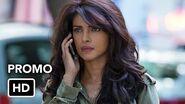 """Quantico 1x02 Promo """"America"""" (HD)"""