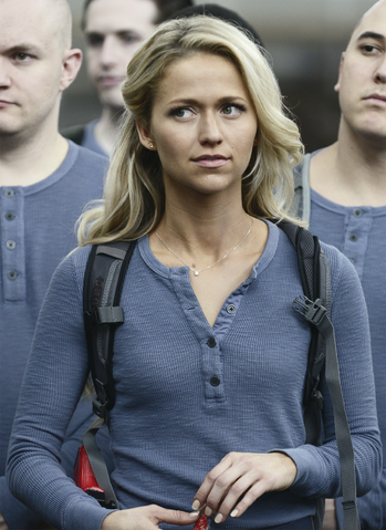 File:Shelby Wyatt Quantico-12.png
