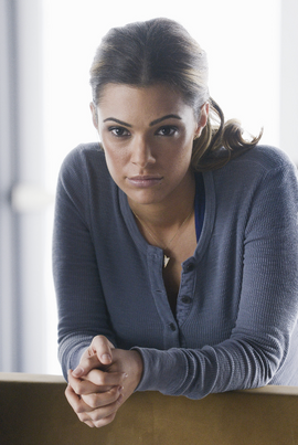 Natalie Vasquez 33