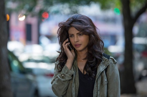 File:Quantico-season-1-episode-2-recap-1.jpg
