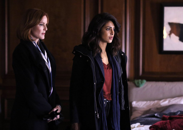 File:Quantico Soon1.png