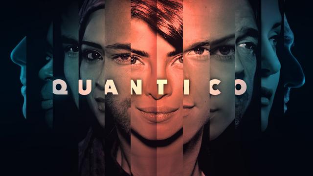 File:Quantico Poster 21.png