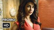 Quantico 1x13 Promo Season 1 Episode 13 Promo