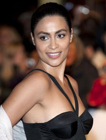 File:Yasmine Al Massri - Infobox.JPG
