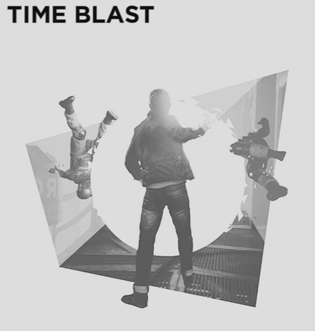 File:Time Blast.png