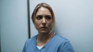 Emily Burke (Episode 4)-02