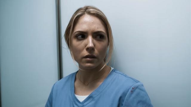 File:Emily Burke (Episode 4)-02.png