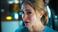 Emily Burke (Episode 4)-11