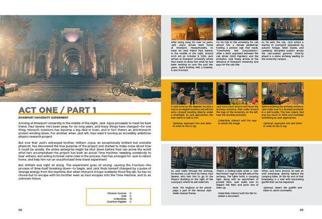 File:The Secret History of Time Travel-01.jpg