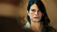 Amy Ferrero (Episode 1)-05